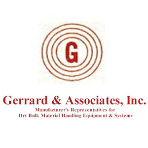 A.R. McKay and Gerrard & Associates Join Forces