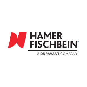 Hamer Fischbein Introduces New Bag Filling and Dosing Solutions