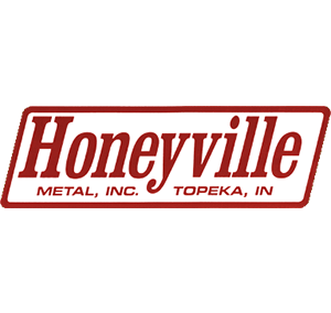 Honeyville Logo