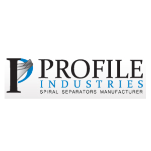 profile-industries