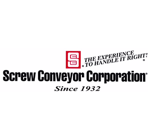 Screw Conveyor Corporation Logo